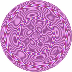 swirl-mandala